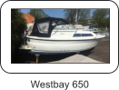 Westbay 650